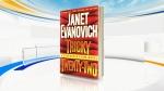 Canada AM: New Janet Evanovich novel