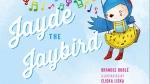 Canada AM: 'Jayde The Jaybird'