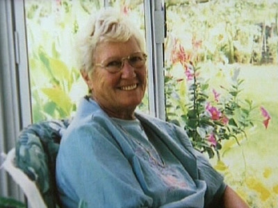 Betty Lang was given Trasylol during a  surgery to repair her damaged heart valve, and soon after she suffered a fatal heart attack. Siskinds LLP has filed the lawsuit on behalf of Lang's family.