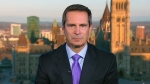 Canada AM: McGuinty's lessons in leadership