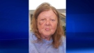 Marion Taylor, 61, is seen in this image released by the St. Thomas Police Service.
