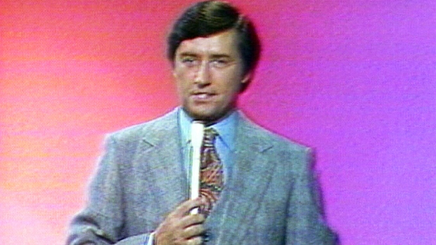 jim perry game show king dies at 82 entertainment