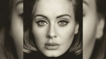 Adele '25' (Alasdair McLellan)