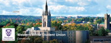 Western White Student Union Facebook page