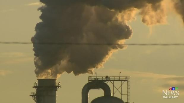 Coal reduction