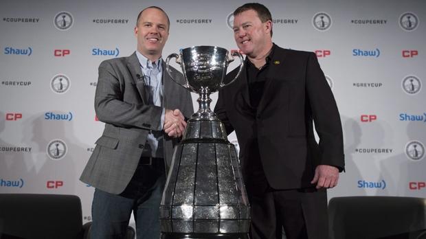 Winnipeg dating coach