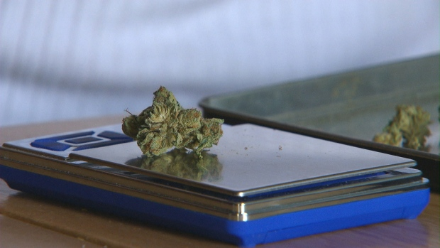 Facebook Shuts Down Medical Marijuana Pages In New Jersey Ctv News