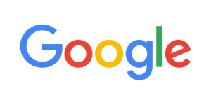 The Google logo (All Rights Reserved)