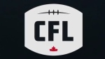 The new CFL logo