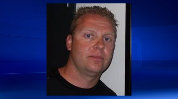 Body of missing Strathmore man found along Bow River | CTV News