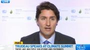 CTV News Channel: 'We understand the challenge'