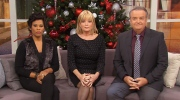 Watch the full show: Canada AM for Monday, Nov. 30