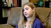 CTV Ottawa: Couple pulls daughter from school