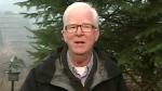Milder than normal: David Phillips' winter forecas