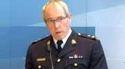 CTV News Channel: Arrest made in triple homicide