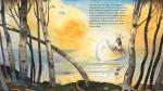 Canada AM: Robbie Robertson's children's book