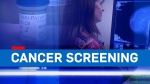 CTV Investigates: Cancer Screening