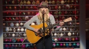Canada AM: Ashley Campbell performs
