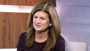 CTV QP: Rona Ambrose