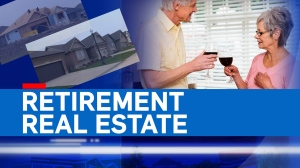 CTV Investigates: Retirement Real Estate