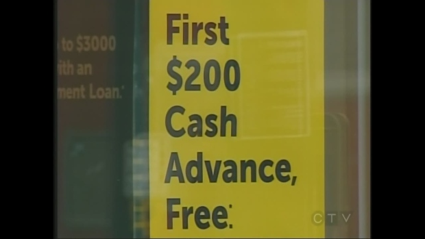 Payday cash loan in south africa photo 8