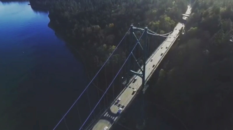 604 Aerial Drone Photography