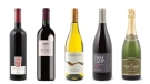 Wines of the week Dec. 14
