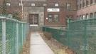 CTV Montreal: School closures