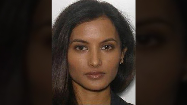 ... Rohinie Bisesar has MBA, 'impressive resume,' lawyer says | CTV News