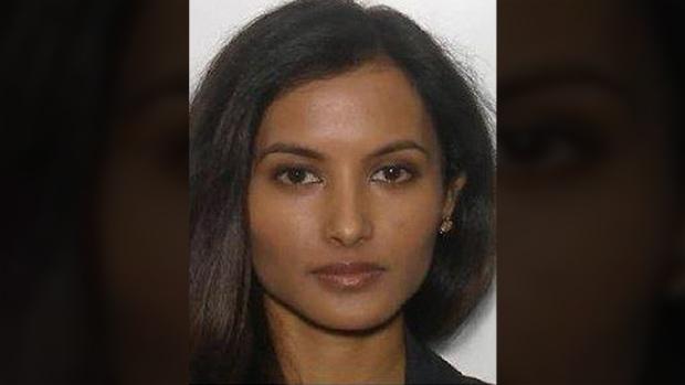 ... Rohinie Bisesar has MBA, 'impressive resume,' lawyer says | CTV News
