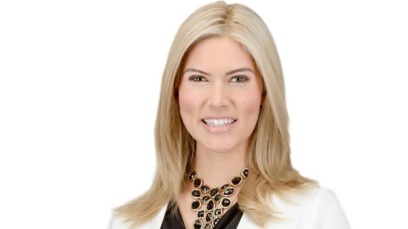 Megan Shaw | CTV News Ottawa