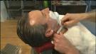 Style File Wet Shaving