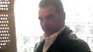 Scott Matthew Renaud, 41, is seen in this image from Feb. 6, 2009.