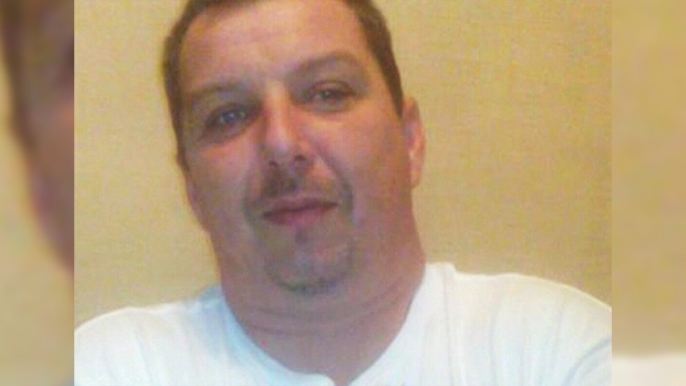 Bruce Vigfusson, 45, a Manitoba man serving a jail sentence in a Mexican prison has died, according to family and Canada's federal department of Global Affairs.