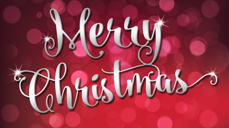 Christmas 2019: Wishes, Quotes, Messages, WhatsApp Status, Wallpaper, Theme, Images