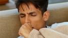 Sneeze, flu