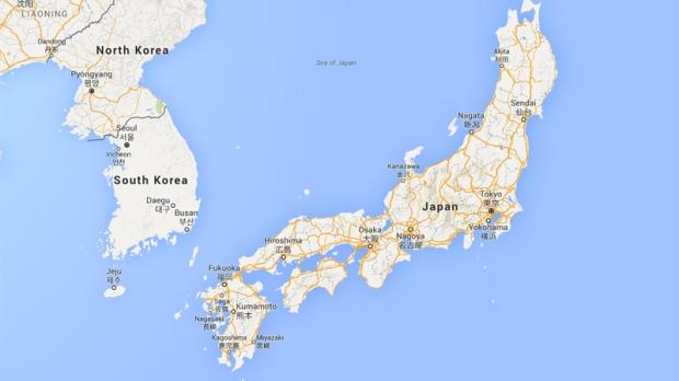 Timeline Japan South Korea Agreement On Comfort Women
