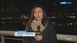 Canada AM: Earthquake hits southern B.C.