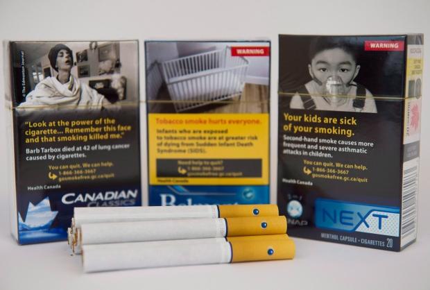 Patriot brand cigarettes Marlboro