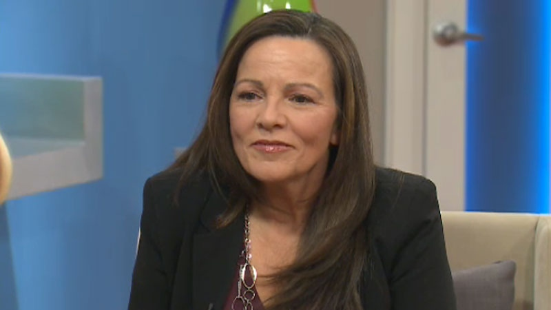Anne Marie Thomas of InsuranceHotline.com speaks to Canada AM.