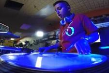 DJ Brandan Duke