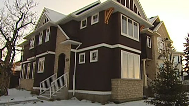 The City of Calgary will be mailing out property and business assessments beginning January 5.