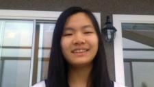 Culitech inventor Madeleine Liu