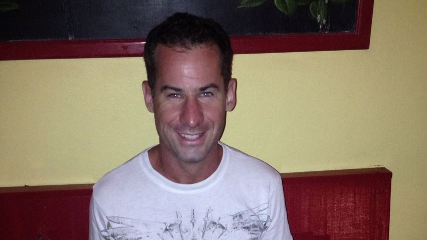 Police say Matthiew Klinck's body was found in Belize's Cayo district. (Photo: Facebook)