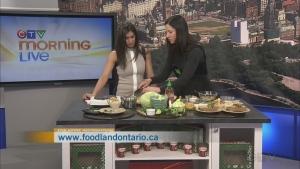 Foodland Ontario