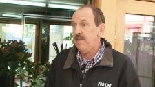 Ottawa man regains sense of smell