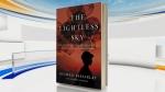 Canada AM: 'The Lightless Sky'