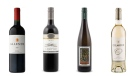 Wines of the week Jan 11, 2016