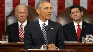 CTV News Channel: State of the Union, part three