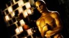 LIVE1: Oscar nominations announcement